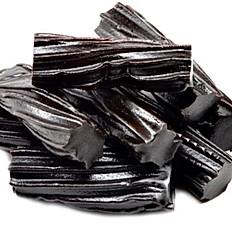Australian Black Licorice