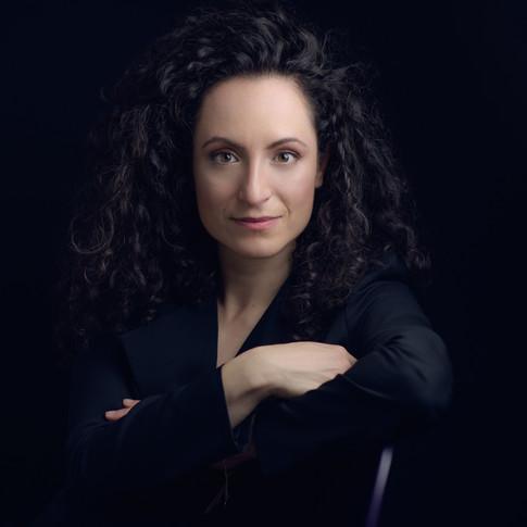 Daniela Musca