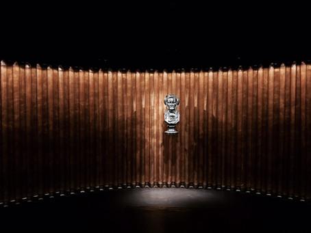 Wagner Festspiele Bayreuth