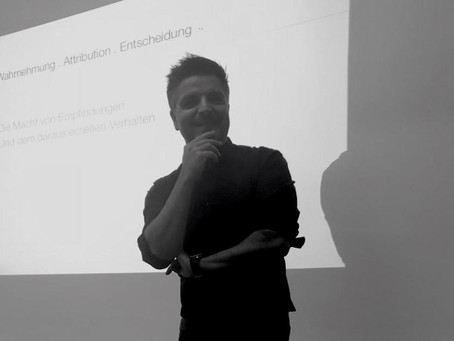 creative speaking . workshop