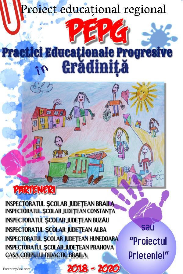 Poster PEPG.jpg