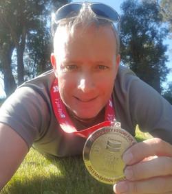 runnovation medallist