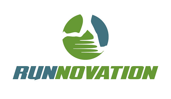 runnovation logo
