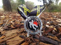runnovation medal designs