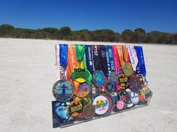 runnovation medals