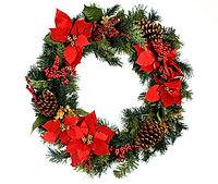 Christmas Wreath 1 Resize.jpg