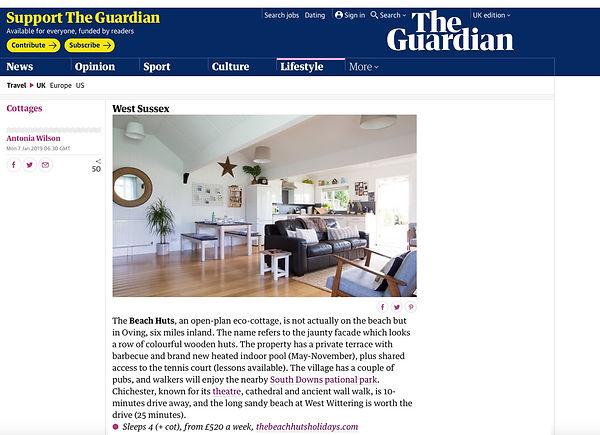 Guardian 1.jpg