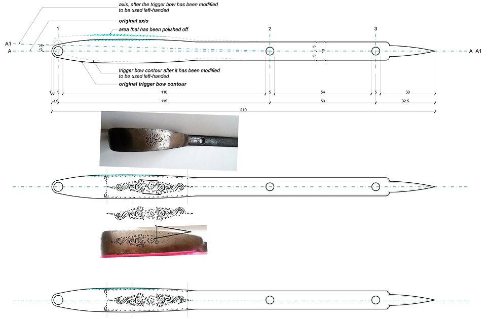 Ark study copy 2.jpg