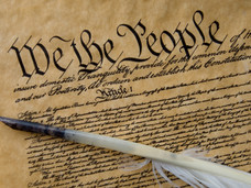"""Are """"ILLEGALS"""" protected by the Constitution? - by by Cope Reynolds"""