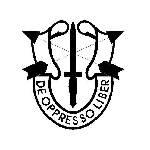 .DXF file for engraving - DE OPRESSO LIBRE