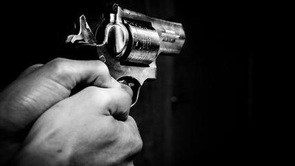 Shooting vs. Gunfighting - by Cope Reynolds