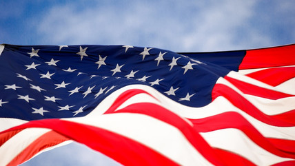 Celebrate 4th July? No... - by Cope Reynolds