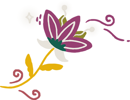 flower REVERSED.png