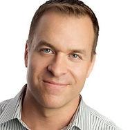 Mike Wisniewski, CT