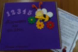 DSC_9383.JPG