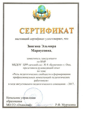 Звягина ЭМ август совещание 17г.Scan_pag
