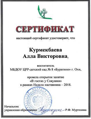 Курмекбаева АВ сертификат.jpg