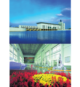 China-Taizhou-rivers-pump-station.png