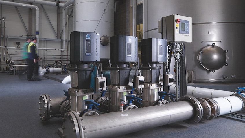 industry_pump_slide_02.jpg