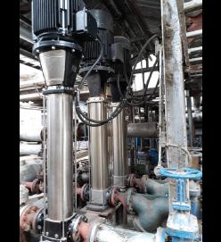 KhonKken-sugar-power-plant-Loie.png