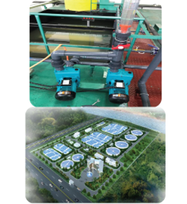 China-Liyang-Wastewater-Treatment-Plant.