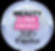 539782_pb_global_awards_finalist_2019 lo