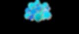aquathermae logo
