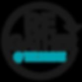 ReGather Logo-Blck.png