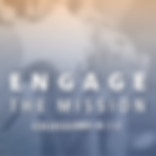 Sermon-Engage.png