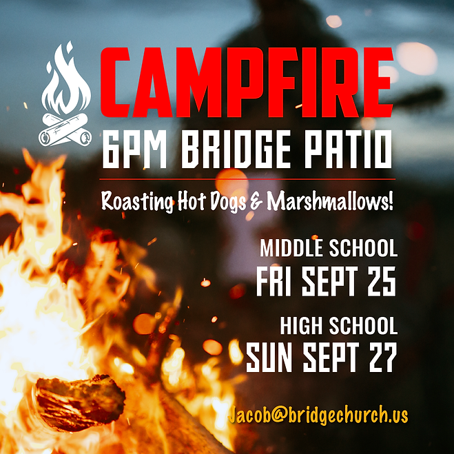 Youth Event-Campfire.png