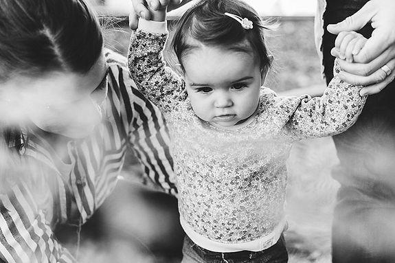 toddler girl bw.jpg