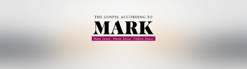 Banner-Mark.png