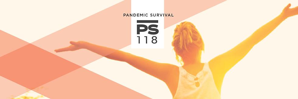 Slider-PS118.png