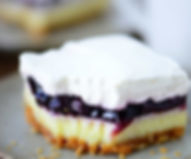 Blueberry-Cheesecake-Dessert-Recipe.jpg