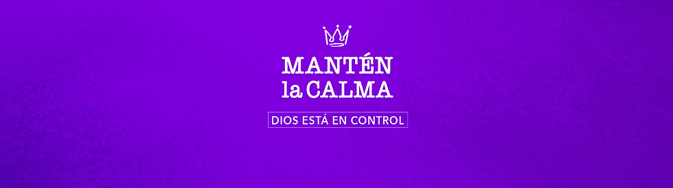 Banner-KeepCalm-Spanish.png