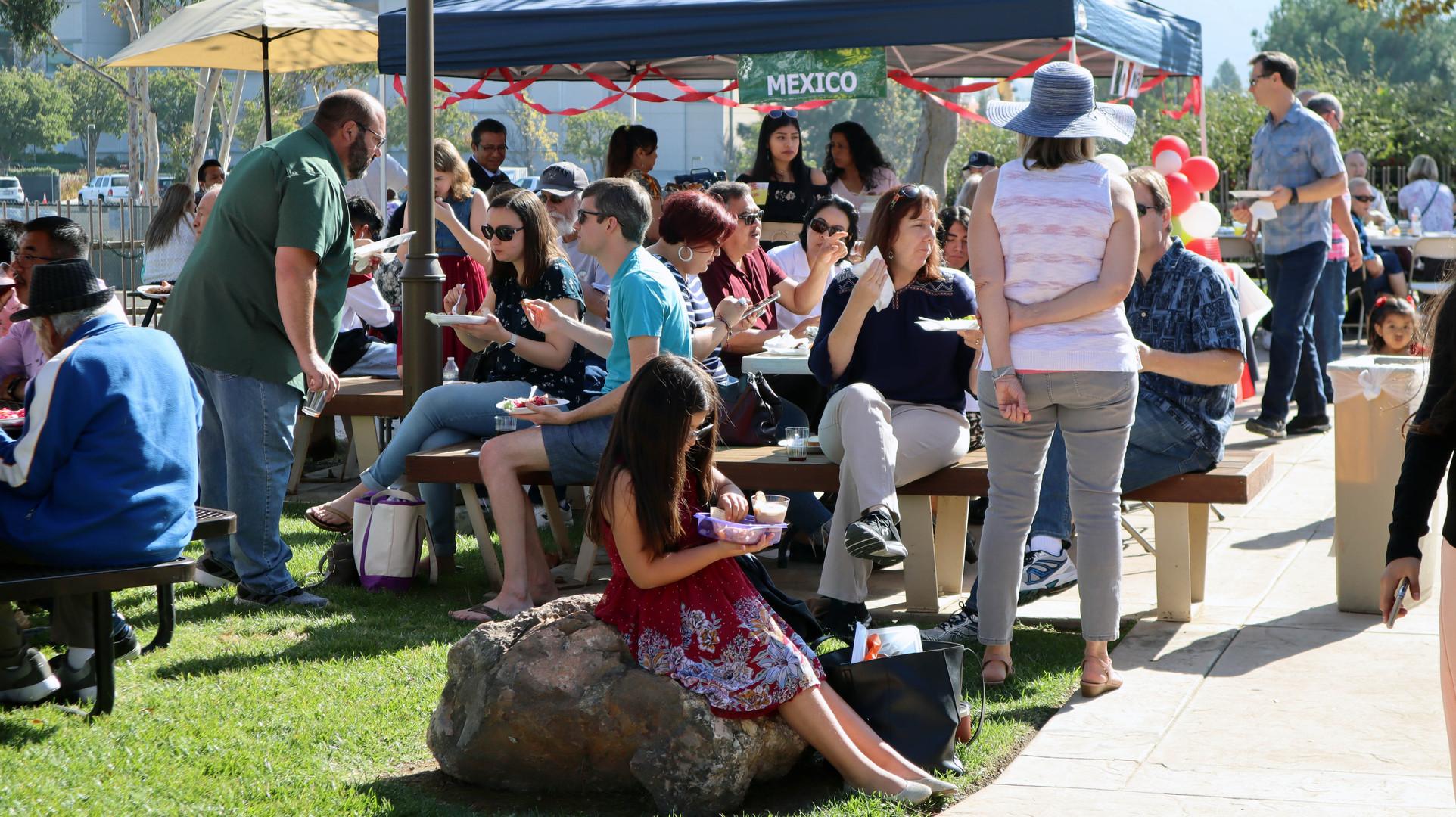 patio crowd 3.JPG