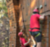 Men-rock wall.jpg