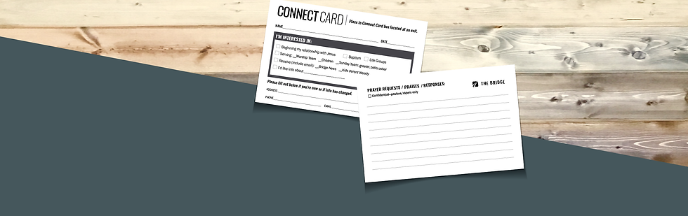 Banner-ConnectCard.png