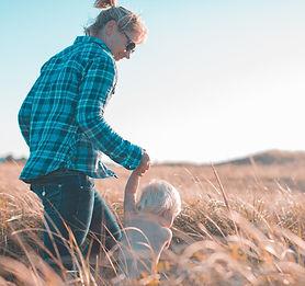 mom, toddler in field web.jpg