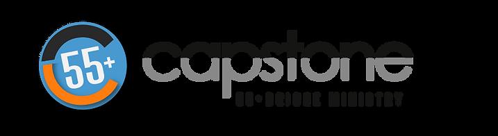 CC-capstone pg banner.png