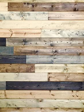 wood panel.jpg