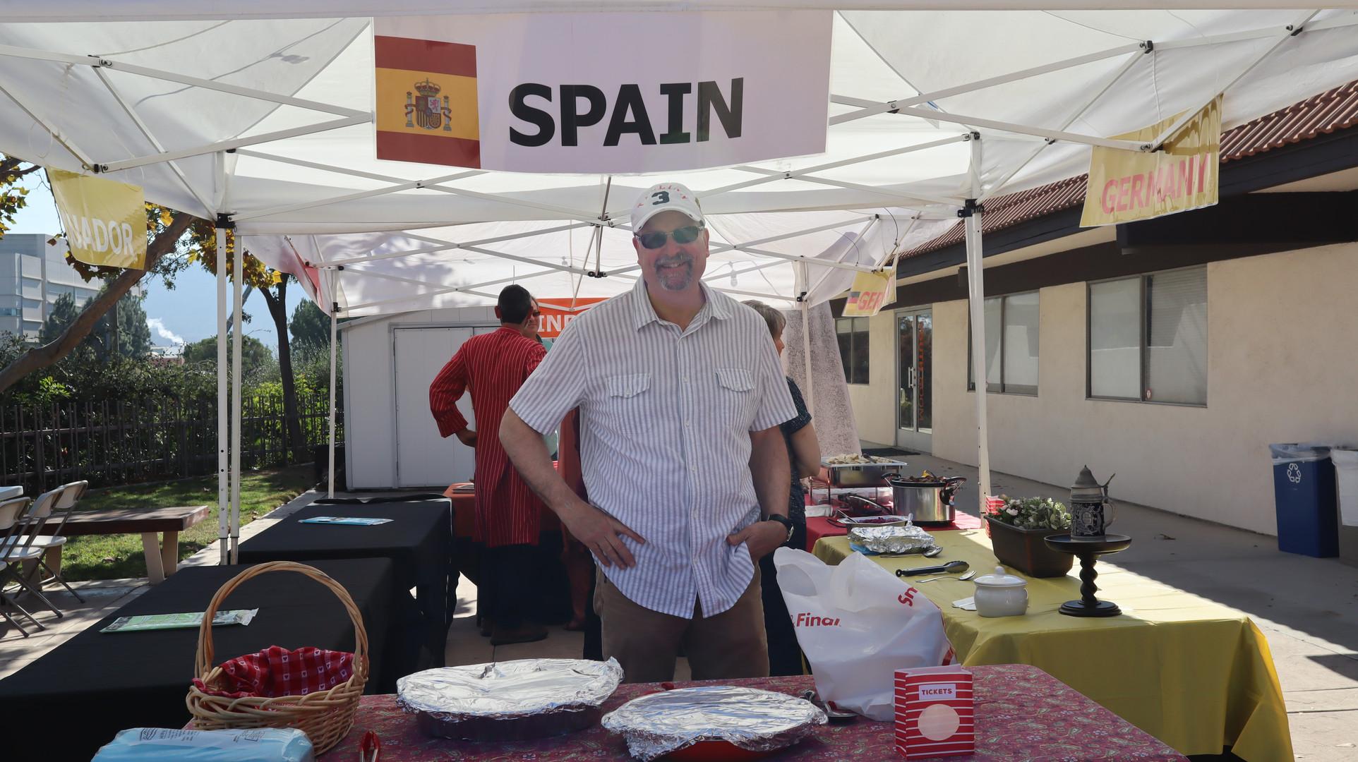 Spain Walls.JPG