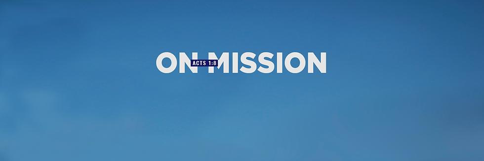 Slider-Mission.png