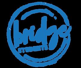 BSM logo.png
