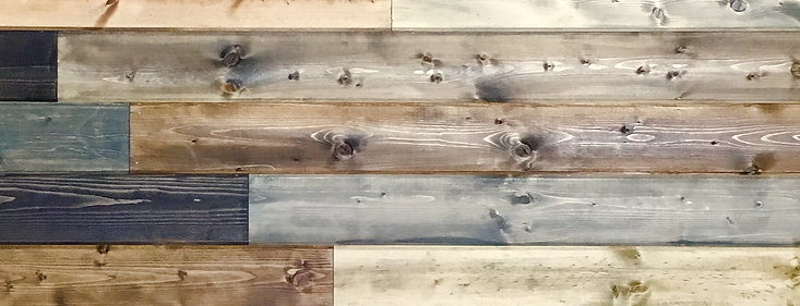 HD-wood panel.png