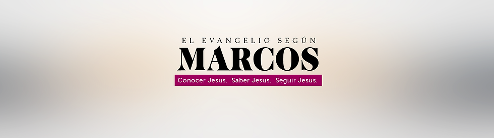 Banner-Marcos-Spanish.png