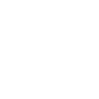 Student logo white.png