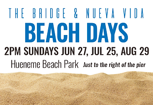 AD-BeachDays.png