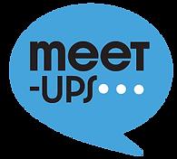 Meet ups logo.png