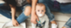 mom, baby, web banner.png